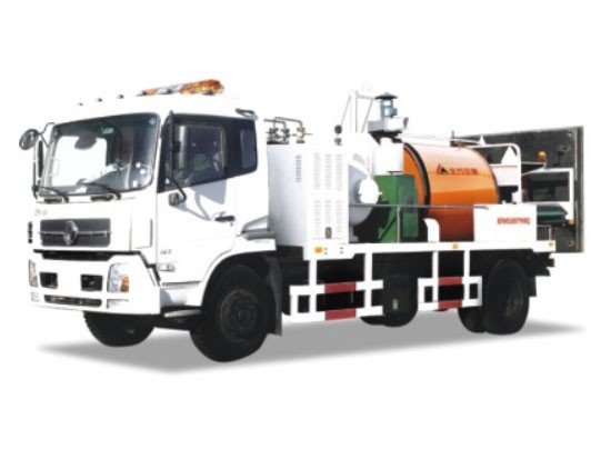 KFM5165TYHRQ型