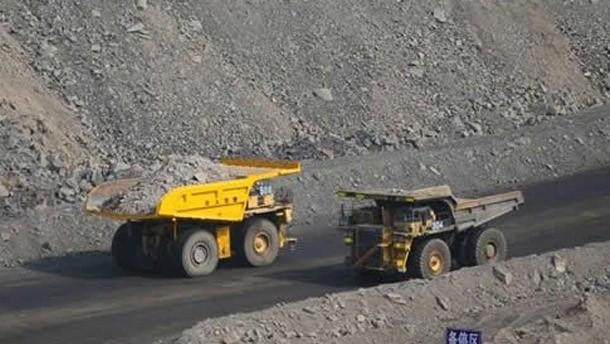 准能集团召开煤矿智能化建设现场会