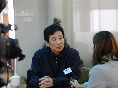 全国人大代表、玉柴董事局主席晏平盛赞国家结构性减税政策