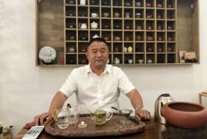 王迪坤:从工程兵到工程王,经营的关键是决策!