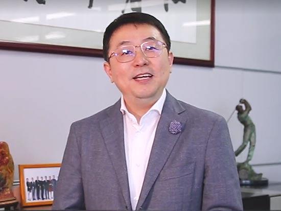 中集车辆李贵平:合规是企业生命线,合作合赢是行业兴旺之道