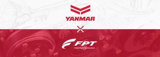 FPT与洋马签署合作备忘录,就开发和供应船用发动机展开合作