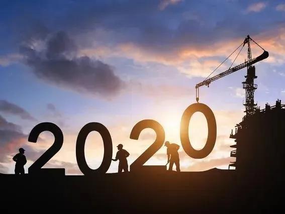 """总投资1744亿元!河北""""新基建""""打造数字经济新引擎"""