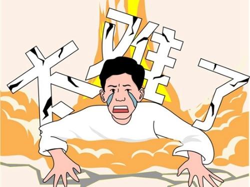 CM趣闻研究院第36期:在家的第45天,我被家里的女神嫌弃了......