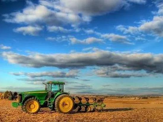 疫情结束后,农机行业值得关注的6个热点问题