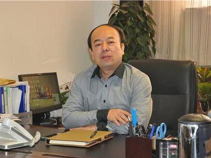 王东红:国内高空作业平台租赁市场仍处于起步阶段