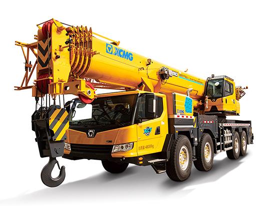 铲运行业必备佳品:徐工LW300FV轮式装载机