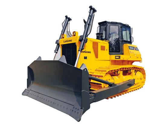 柳工B230C推土机保养应注意哪些方面?