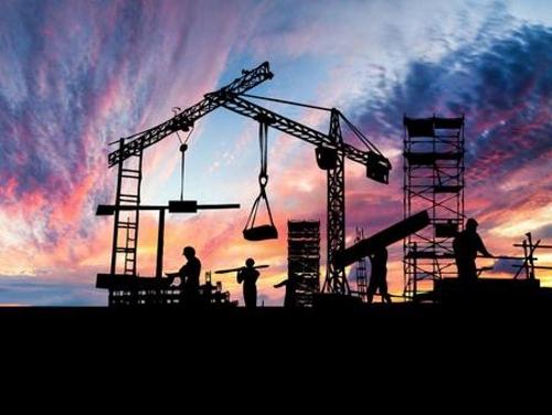 总投资逾万亿,重大基建项目进展