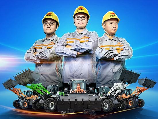 出彩好技师 关爱中国行 | 期待已久的服务特训即将开营