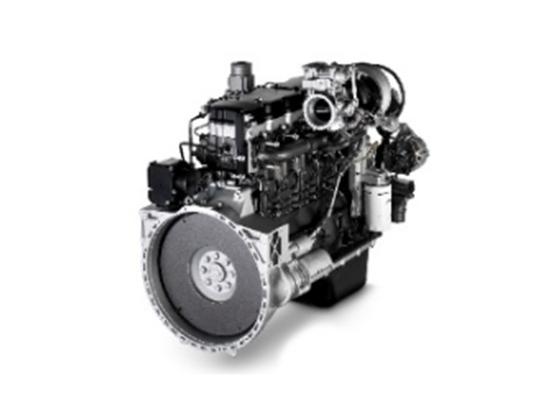 菲亚特动力科技成首家获韩国非道路五阶段发动机认证的制造商