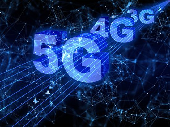5G+新基建:国产工业机器人进入爆发期了吗?