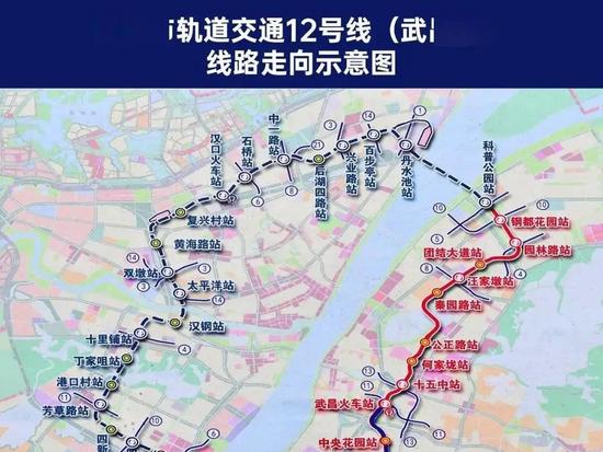 中铁、铁建组团拿下500亿大工程