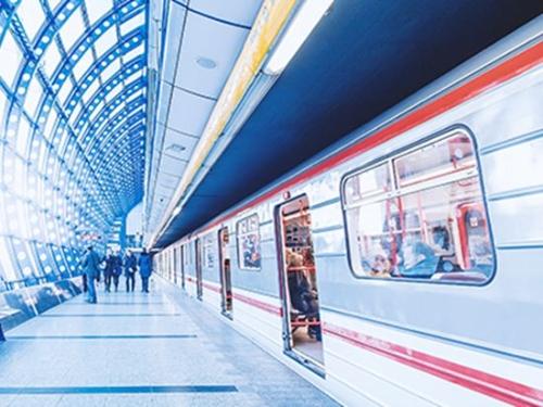 41城开通轨道交通线路逾7000公里
