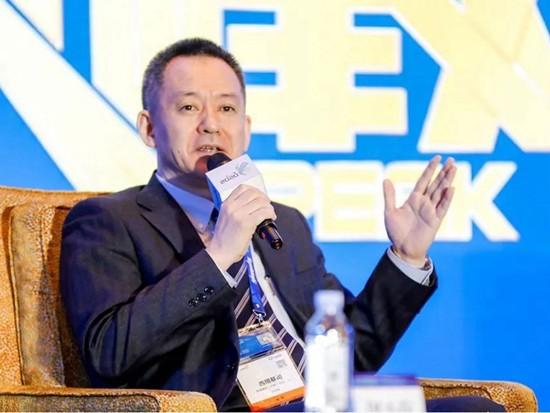 巅峰对话:探寻价值新坐标||2020年中国工程机械营销&后市场大会报道