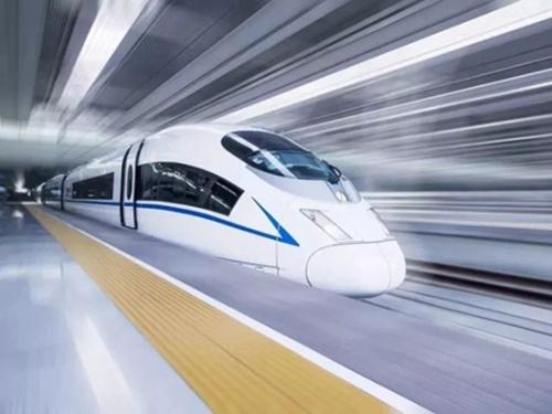 济南轨道交通二期建设规划6个项目总规模159.6公里
