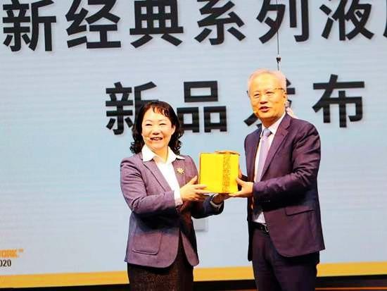 卡特彼勒重装参加2020上海宝马展 凸显对中国客户和社区的坚定承诺