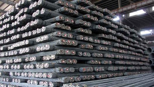 机构预计明年钢材需求9.91亿吨 三大原因致铁矿石价格持续攀升