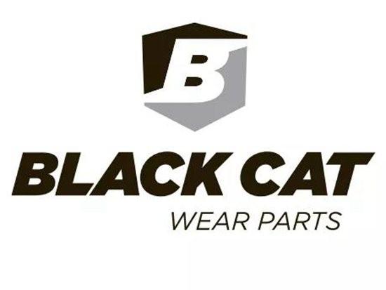 BICES 2021展商风范之优质耐磨件专家——布莱凯特设备(苏州)有限公司