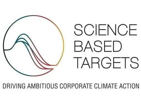 SSAB集团提出的气候目标获科学减碳倡议组织SBTi批准