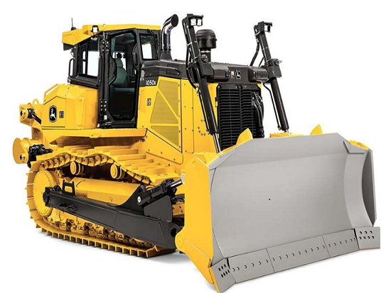 挖掘机推土机销量继续猛增 钢市需求潜力大