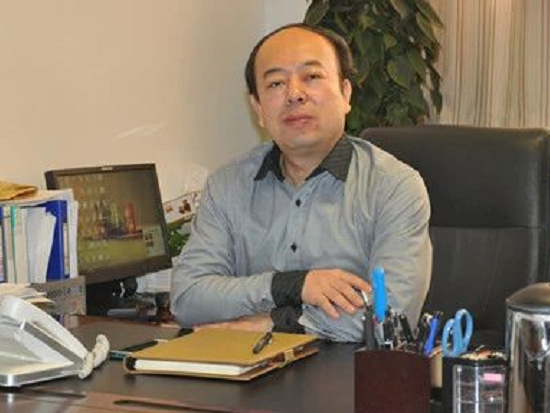 王东红:国内高空作业平台租赁市场