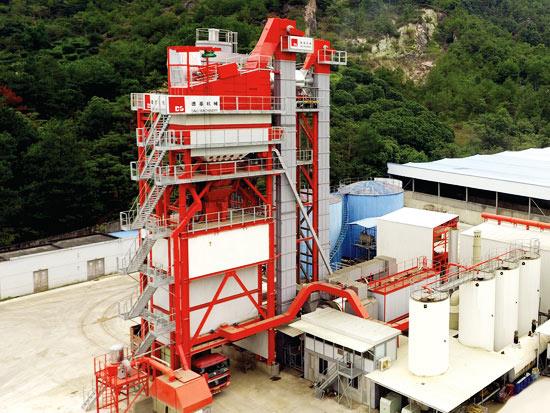 工程机械行业电商模式下的发展新道路
