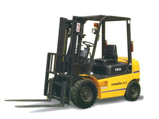 行走电动搬运车充电常见误区是什么呢?
