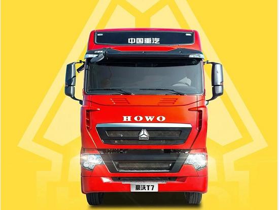 驾驶员开车小常识——中国重汽卡车换挡操作的几个为什么??