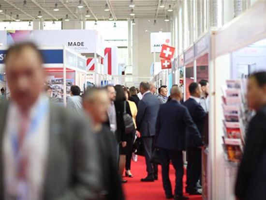 你了解哈萨克斯坦工程机械展览会吗?