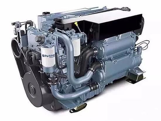 柴油发动机使用启动液有害?
