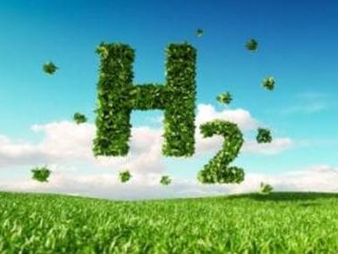菲亚特动力科技加入泛欧合作,推广为重型公路运输提供动力的氢能电池