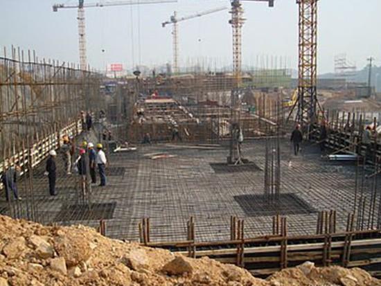 78亿!G104京岚线济南黄河公路大桥扩建工程招标