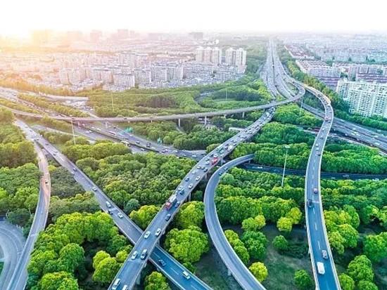 最新消息!雄安要建1条新高速
