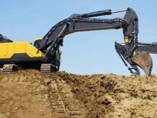 挖机冬季施工10大误区,你知道几个?