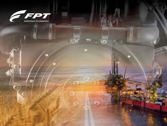 菲亚特动力科技性能油品今日面市