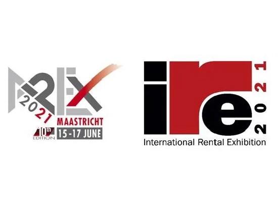 2021年APEX和IRE展会取消,中国上海APEX亚洲展览会不受影响