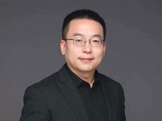 专访安徽宇锋总经理项卫锋:宇锋,从硬件中来到软件中去为用户打造多架构模式