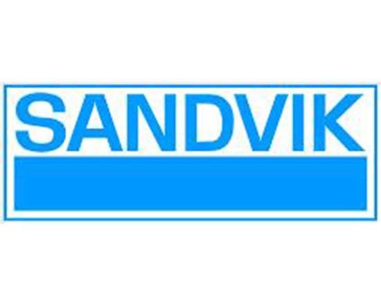 山特维克将其伙伴关系扩展到西非