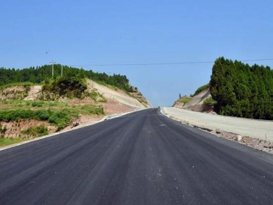 常州交通建设今年实施28个项目 丹金杭高速公路年内开工