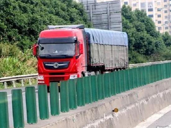 国七延后、超载入刑、增设自动挡货车驾照……