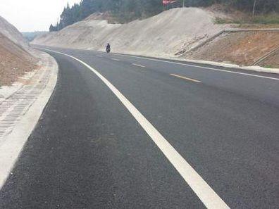 廣西省梧州市計劃年內開工建設3條高速公路