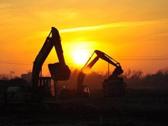 陕西省139亿大单来袭,三家央企竞争,中国铁建脱颖而出!