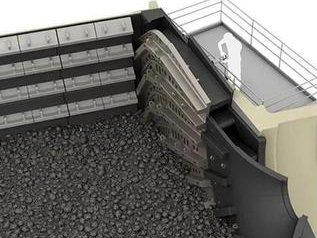 美卓奧圖泰:礦用磨耗件研發,不僅僅是工程設計或材料