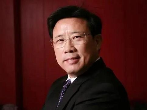三一重工董事長梁穩根入選《財富》中國最具影響力的50位商界領袖