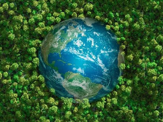 行业鲜闻l国四排放标准,你是否已准备好?