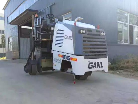 BICES 2021展商风范之石家庄钢利机电科技有限公司