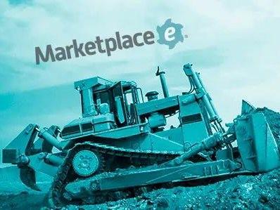 为什么利氏兄弟Marketplace-E越来越受到欢迎?