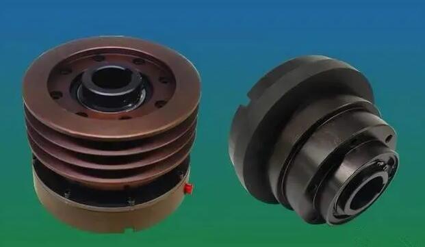 环卫分享-环卫车常用离合器配件