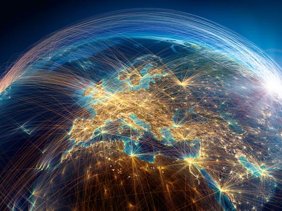 充电!菲亚特动力科技合作伙伴和 ELECTRIC DAYS 倡导者